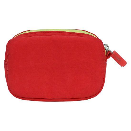 184976632eca Купить Upixel, Маленькая пиксельная сумочка Lucky Star, Красный в ...